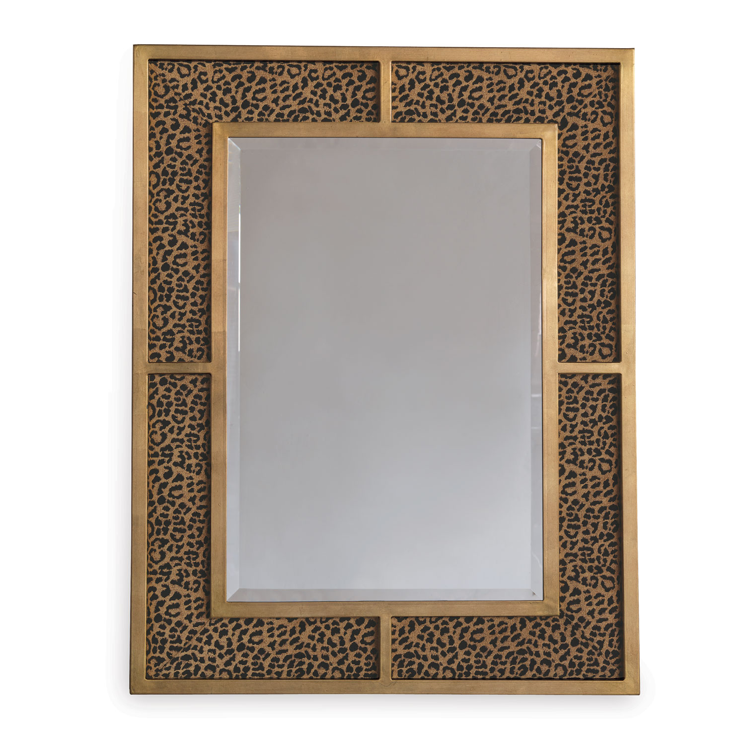 Wall Decor Around Mirror : Port store brings designer driven product from