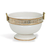 Palace Fret Bowl