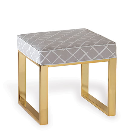 Dylan Brass Coves End Oyster Bench Kit